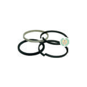 HYD Piston Seal Kit Dia 76