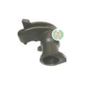 HYD Arm 4CYL(596)