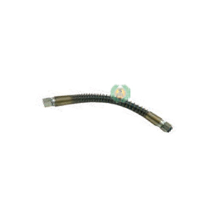 Steering Power CYL Pipe OM Small 22-22