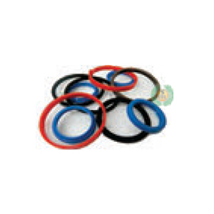 Power Steering Seal Kit 4X4