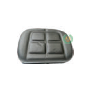 Seat Cusion Lower