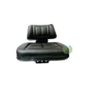 Driver Seat ADJ