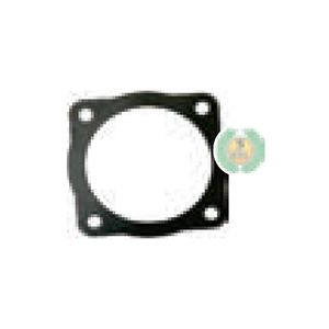 Gasket For Trumpet Cover