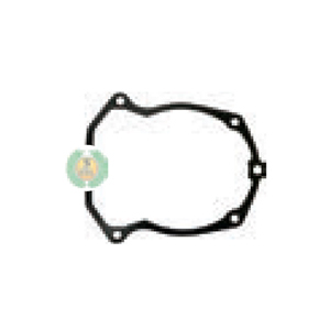 Gasket For Brake HSG
