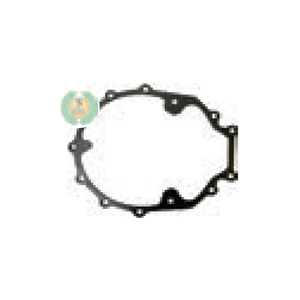 Gasket For Brake HSG OIB