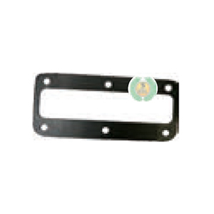 Gasket For Bottom Window