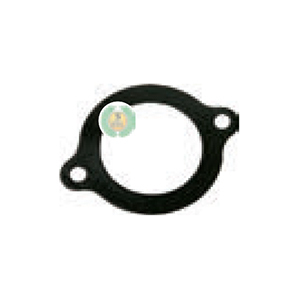 Gasket For PTO End Cover