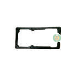 Gasket For  Shifter HSG