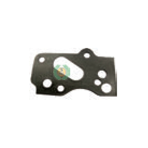 Gasket For Distributor