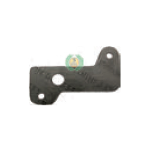 gasket For Oil Head 3 CYL