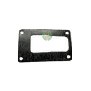 Gasket For Gear Box 4 Hole