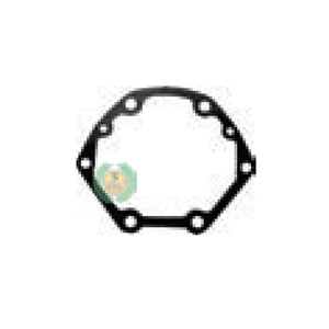 Gasket For Stearing rane Model