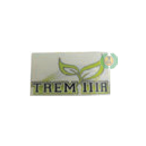 Sticker For Trem IIIA