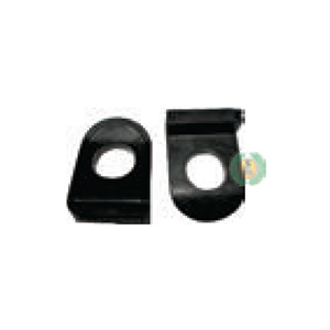 Rubber Grommet For Dash Board