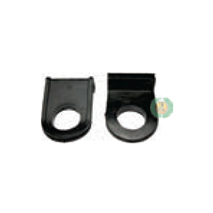 Rubber Grommet Dash Board PS