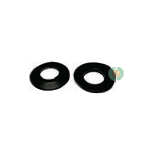 Rubber Pad For Spacer Front Axle Beam