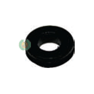 Rubber Grommet For Throttle Assy