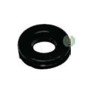 Grommet For Hand ACC Assy Garden Trac