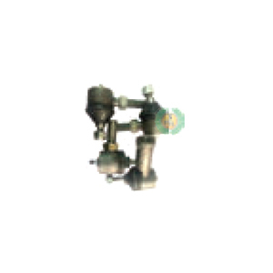 Tie Rod End Gardentrac