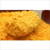 Yellow Cheese Powder