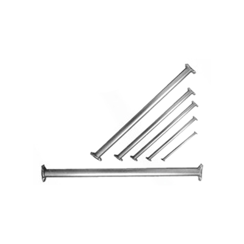 Standard Ledger( For Cup-Lock)
