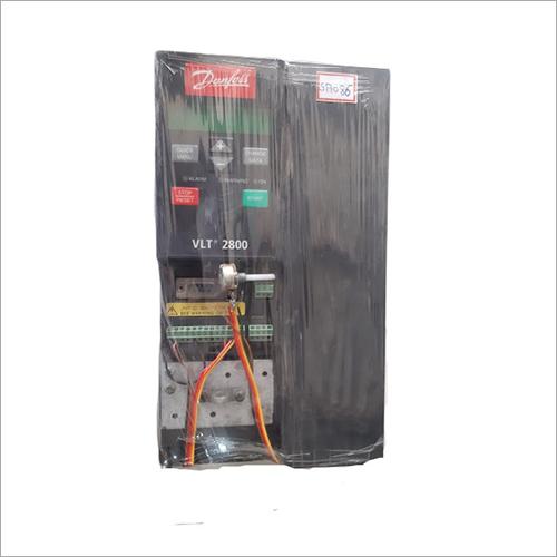 Danfoss VLT 2800 0.37kW Inverter Drive