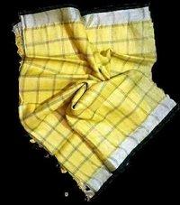 Cotton Checks ( Sue-Baam)