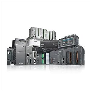 Delta PLC Module