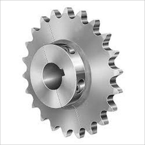 Chain Sprocket Gear