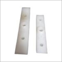 Polypropylene Bar