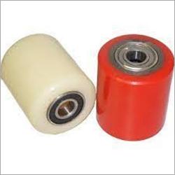 Polyethylene Pallet Wheel