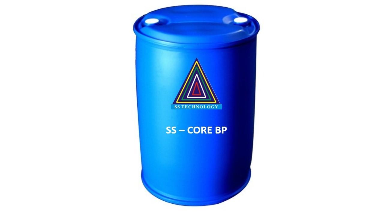 SS - CORE BP