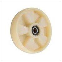 PP Pallet Wheel