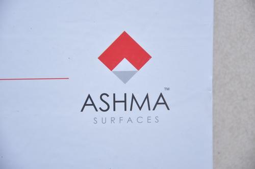 Ashma Laminate Sheet