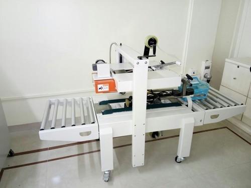 Cartone Sealing