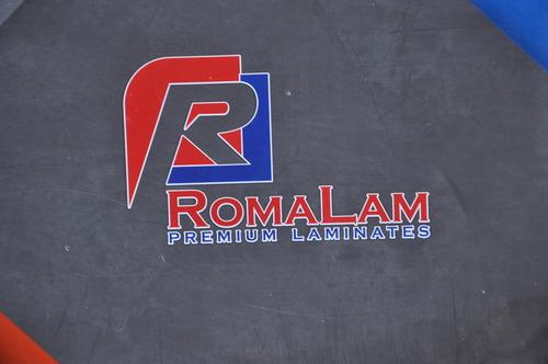 Romalam Laminate Sheet