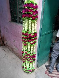 Flowers Decoration