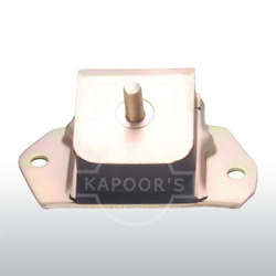 ENGINE MOUNTINS AVAILABLE FOR ALL VEHICLES