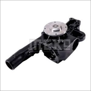 Bharatbenz* Tipper Truck (Big C.I Housing With Handle ) Water Pump