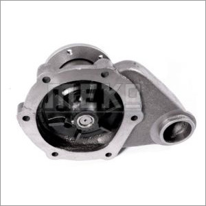 L-L 370 Eng. / Comet / Viking / Cheetah / Marine Eng. (Single Port Outlet) Water Pump
