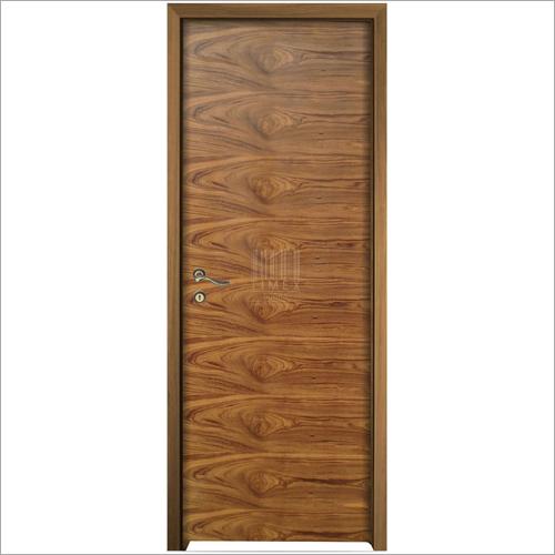 NV-04 Designer Veneer Door