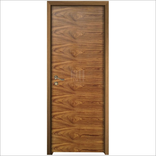 NV-04 Designer Veneer Door