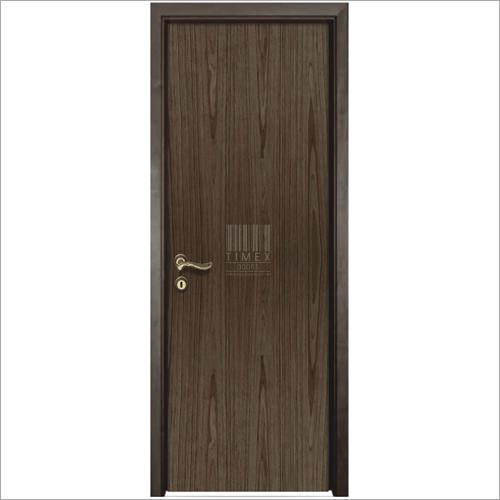 Walnut FC Door