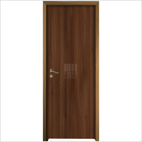 LD-23 Laminated Door