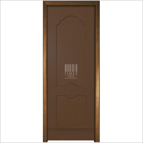 2 Panel Horizon Door