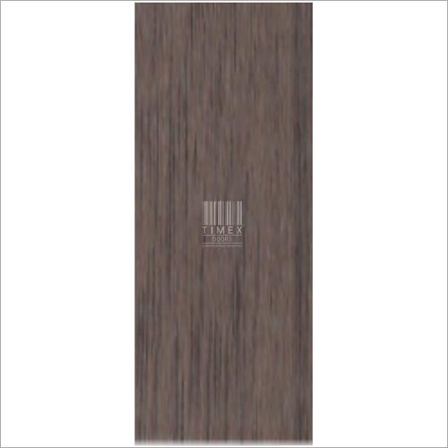 255 Royal Wooden Door