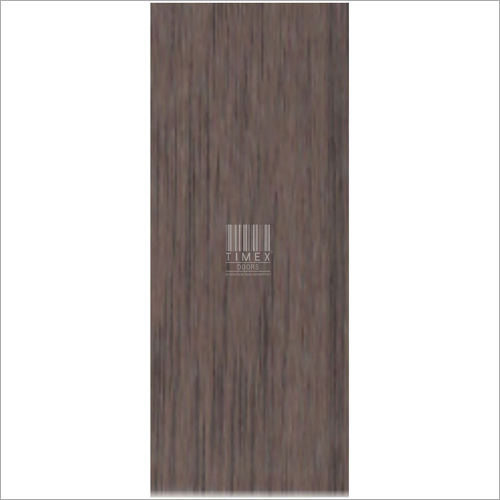 255 Royal Wooden Door