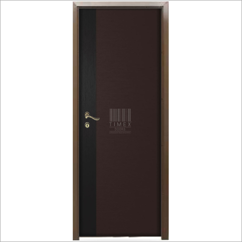 Asian Fashion Wooden Door