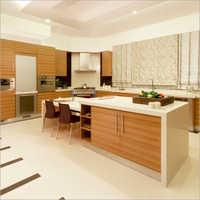 TIMEX BWR Grade Plywood