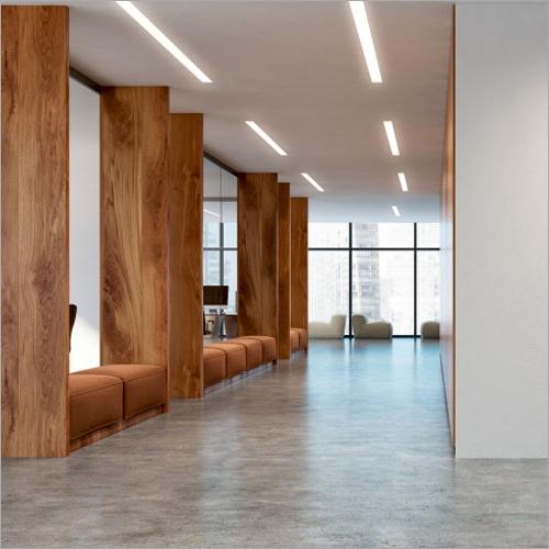 Ecomax Mr Grade Plywood
